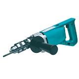MAKITA Field Proven Hammer Drill [8419B] - Bor Mesin